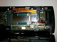 P8080585w400