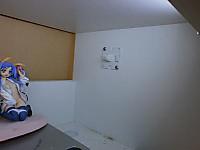 Pb220145w400