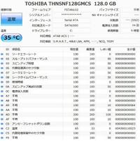 Thnsnf128gmcsv600