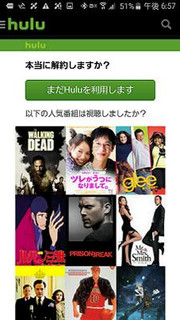 Hulu2v400
