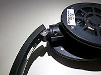 P1120016w400