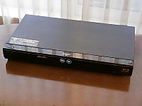 P1200054w400