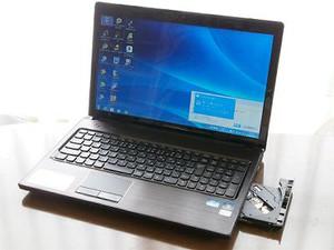 P1230095w400