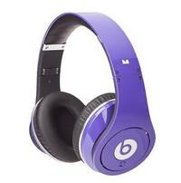 Beatsstudiopurplew400