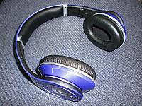 P1280078w400
