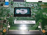 P3080001w400