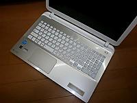 P3090006w400