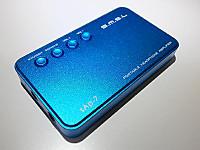 P3270002w400