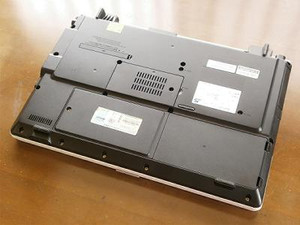 P3280050w400