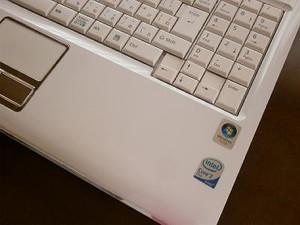 P3280053w400