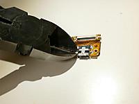 P3280004w400