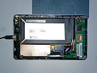 P3290021w400