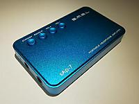 P3290028w400