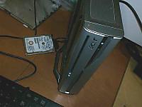 P4090024w400