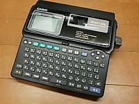 P5010020w400