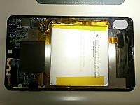 P5040005w400