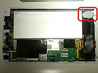 P5040011w400