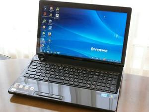 P5070064w400