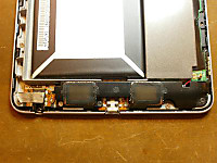P5130019w400