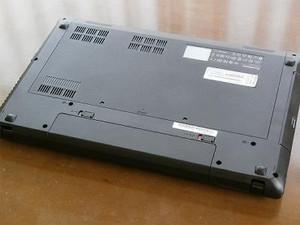 P5220012w400