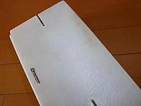P5220020w400