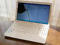 P6050001w400