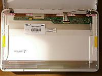 P6050008w400