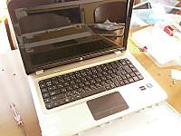 P6050017w400