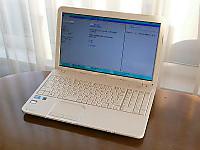 P6050021w400