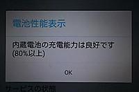 P6260026w400