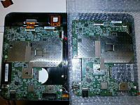 P7190002w400