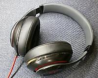 P8240022w400