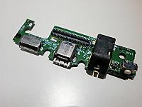 P9180030w400