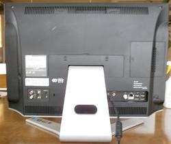 Pa290023w400
