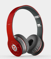 Beats_wirelessv400