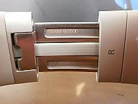 Pb200021w400