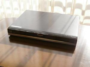P1040001w400