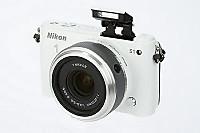 Nikon1s1productimage5w400