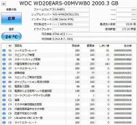 Wdcw400