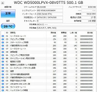 Wd500w400