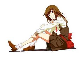 Monogatari_series408w400_2