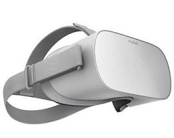 Oculus_gow400_2