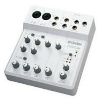 Audiogram6v400
