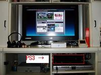 Ps3system
