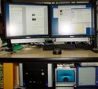 Webstation