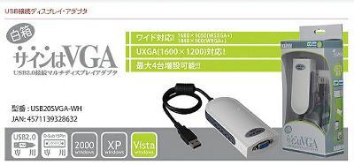 Signvgaw400