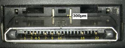 Cnt2w400