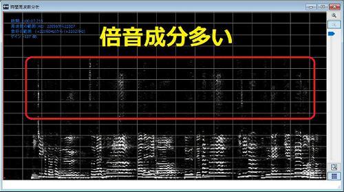 Cm2000w500