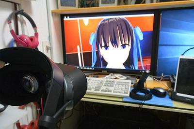 動画 コイカツ