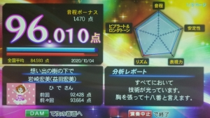 20201004_203058